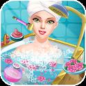 Mother Bath Salon icon
