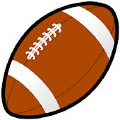 Football Score Tracker
