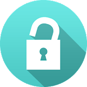 Unblock Websites Proxy Browser