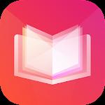 eBoox: book reader fb2 epub zip  2.0