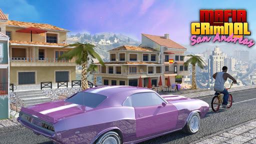 Sin City Hero : Crime Simulator of Vegas 1.1 screenshots 4