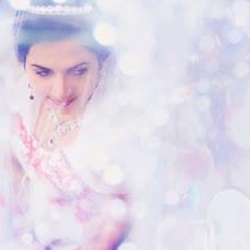 Wedding photographer Siddharth Sharma (totalsid). Photo of 15.02.2014
