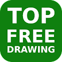 Top Drawing Apps icon