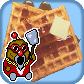 Devs Like Waffles