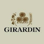 Logo of Girardin Gueuze 1882 (Black Label)