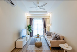 Balestier Road Serviced Apartments Ii