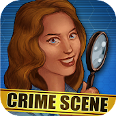 Mystery for Criminal Case
