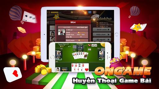 Ongame Tu00fa Lu01a1 Khu01a1 (game bu00e0i)  1
