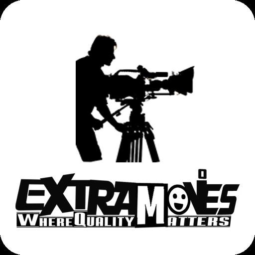 Extramovies Player