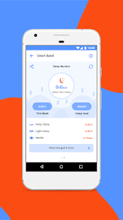 App Paytren Connect APK for Windows Phone