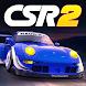 CSR Racing 2-リアルタイム‧ドラッグレース
