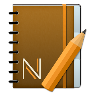 Notes List – quickly write notes, to-do items & reminders