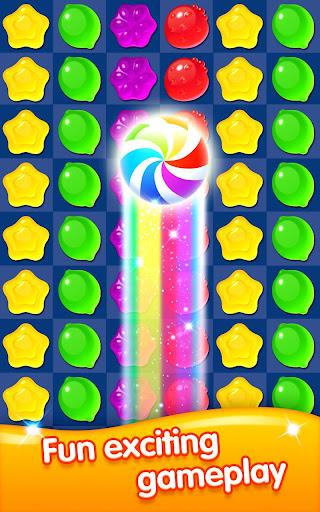 Candy Break Bomb 1.4.3155 screenshots 9