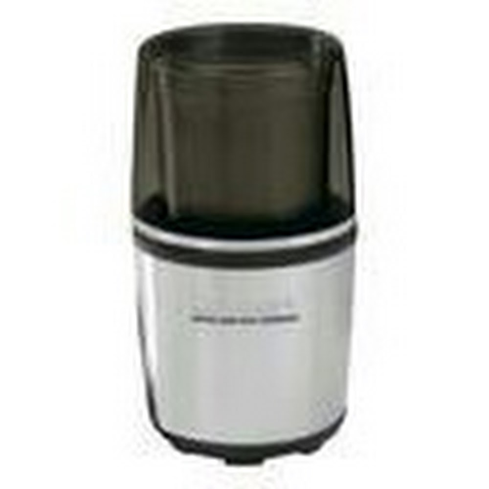 Cuisinart SG10 Spice and Nut Grinder 磨粉機