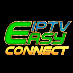 EASY CONNECT IPTV 1.4.3