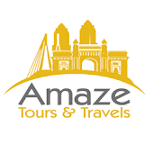 Amaze Tours and Travels