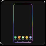 Samsung Edge Lighting Live Wallpaper 1.2.3