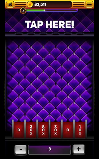 Triple 100x Diamonds - Slot Machine Free apktram screenshots 4