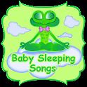 Baby Sleeping Songs icon