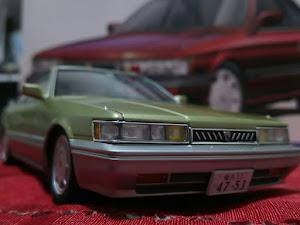 レパード GF31 アルティマグランドセレクションのカスタム事例画像 Takaさんの2020年01月05日04:17の投稿