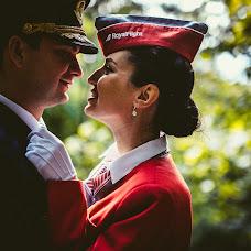 Свадебный фотограф Дмитрий Толмачев (DIMTOL). Фотография от 10.07.2017