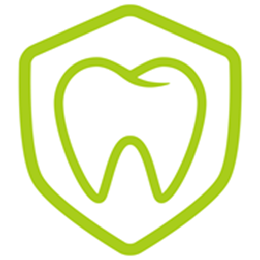 Dental Member