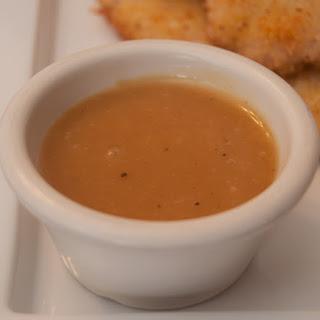 Honey Mustard Sauce Garlic Recipes