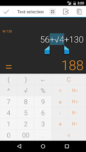 Calculator (JT) screenshot 6