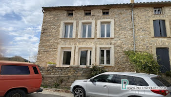 maison à Villeneuve-les-Corbières (11)
