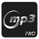MP3 Player Pro v1.0.4