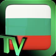 Bulgaria Sat TV Info