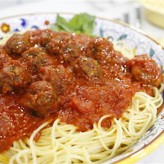 Baked Meatballs Ground Beef Recipes