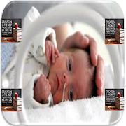 Neonatal Seizures Causes & Management