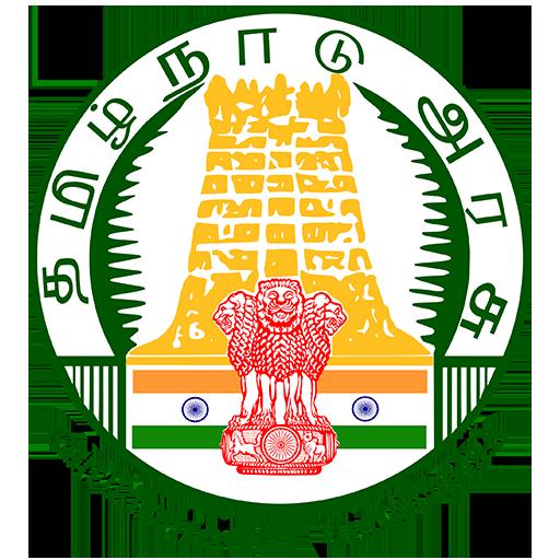 Chennai Tourist Places