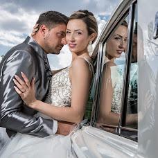 Wedding photographer Luigi Latelli (luigilatelli). Photo of 16.06.2017