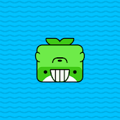 Splash Pong Master