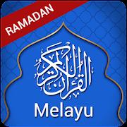 Quran Melayu - Holy Quran with Melayu Translation