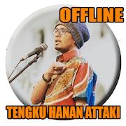 Murottal Quran Hanan Attaki Mp3 Offline