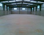 Industrial Flooring Contractors in Bangalore, Call: +91 98451 99670, www.iconenterprises.in