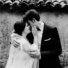 Fotógrafo de bodas Manuel Ruiz Alba (manuruizfotogra). Foto del 27.05.2016