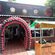 Lucknow Eating Point photo 3