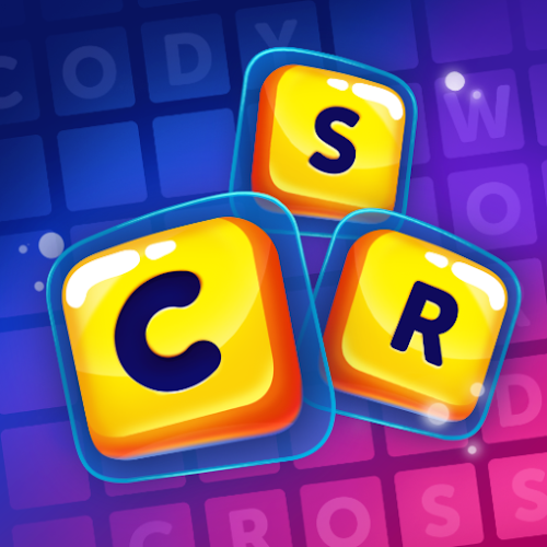 CodyCross: Crossword Puzzles 1.32.1