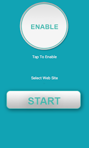 Free VPN Super Proxy master-Unlimited Unblock Site 1