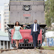 Wedding photographer Antony Trivet (antonytrivet). Photo of 28.06.2018