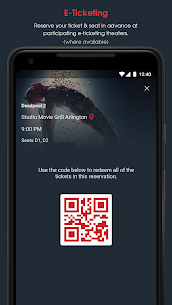 MoviePass 5