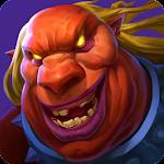 Dungeon Crusher: Soul Hunters 3.15.6