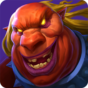 Dungeon Crusher: Soul Hunters MOD APK 1.1 (Unlimited Money)