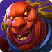 Dungeon Crusher: Soul Hunters Icon
