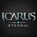 이카루스 이터널 icon