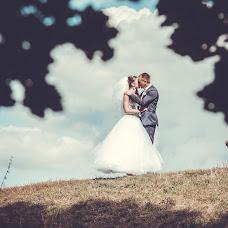 Wedding photographer Yuriy Kurochkin (Yurkel). Photo of 20.09.2014
